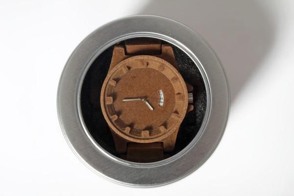 jelwek-3d-printed-wood-filament-watch-collection-11.jpg