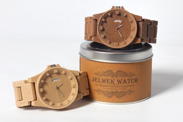 jelwek-3d-printed-wood-filament-watch-collection-9.jpg