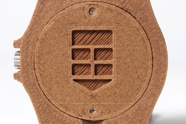 jelwek-3d-printed-wood-filament-watch-collection-8.jpg