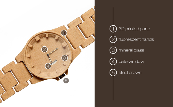 jelwek-3d-printed-wood-filament-watch-collection-3.png