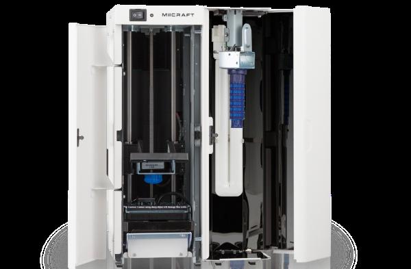 rays-optics-announces-mobile-dlp-3d-printer-miicraft-8.png