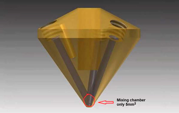 diamond hotend chamber.JPG