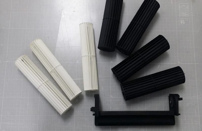 windamp blades.jpg