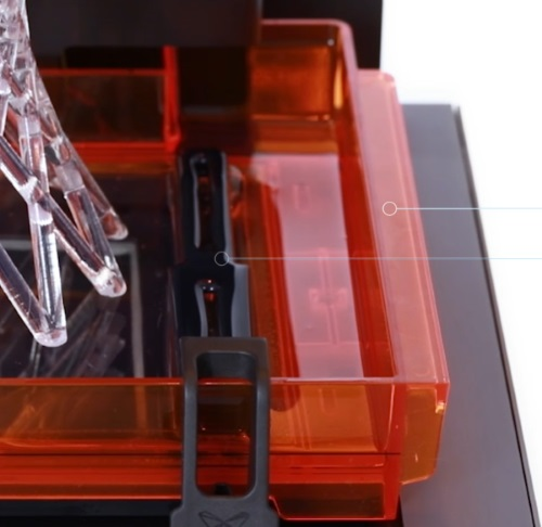 formlab-launches-form2-3d-printer-4.jpg