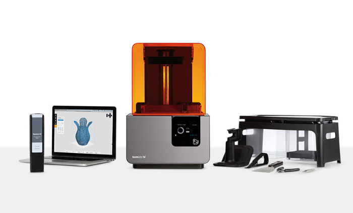 Formlabs Form2.jpg