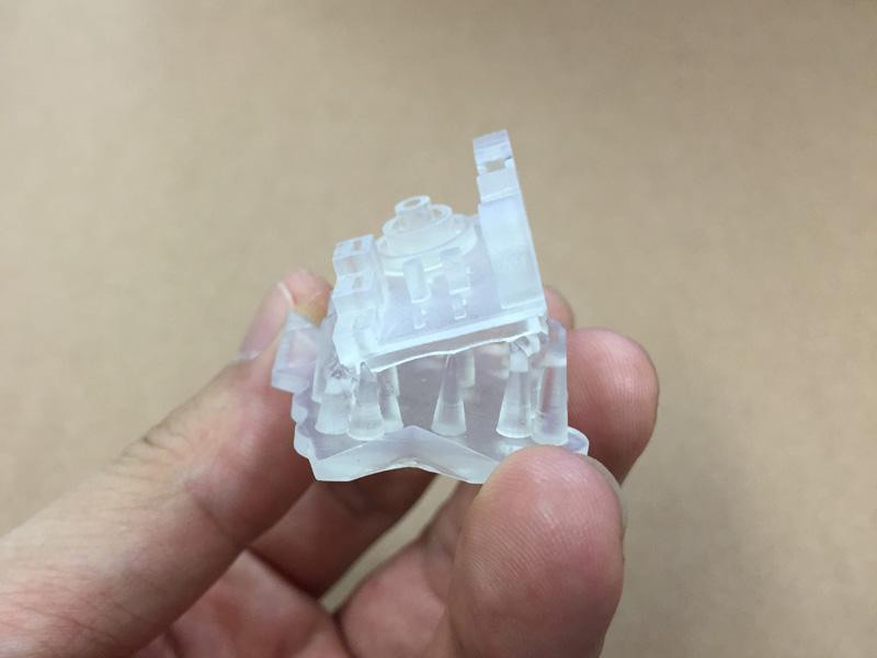 3D몬 출력물-2.jpg