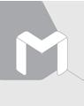 3dmon logo.png