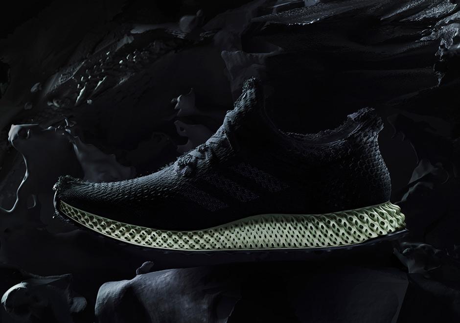 adidas-futurecraft-4d-release-date-1.jpg