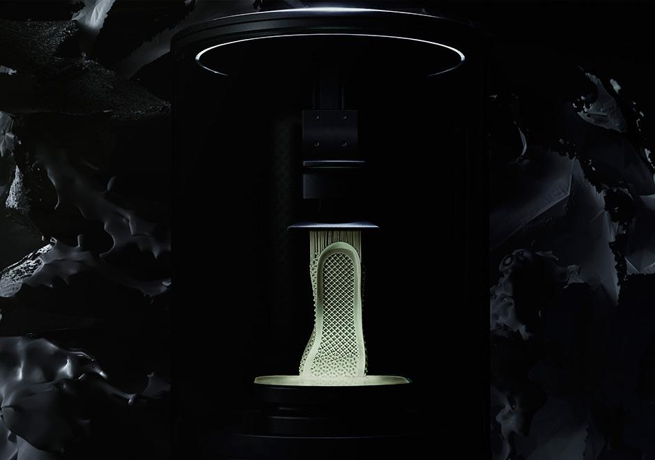 adidas-futurecraft-4d-release-date-5.jpg