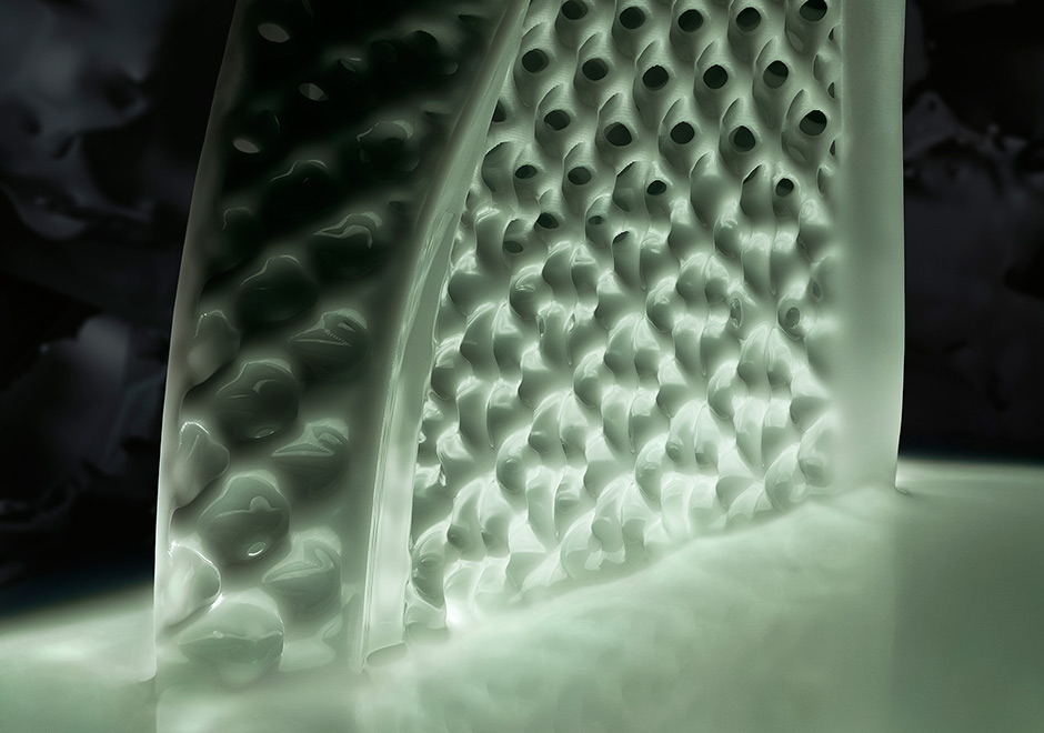 adidas-futurecraft-4d-release-date-6.jpg