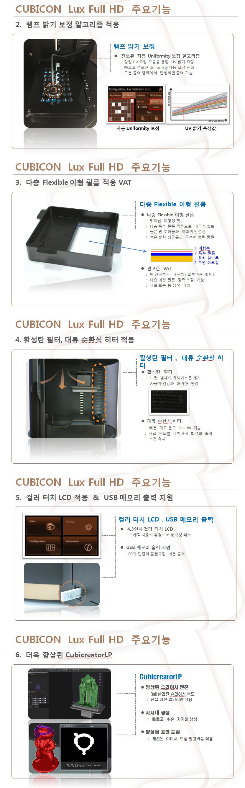 큐비콘 3DP-210DS_2.jpg