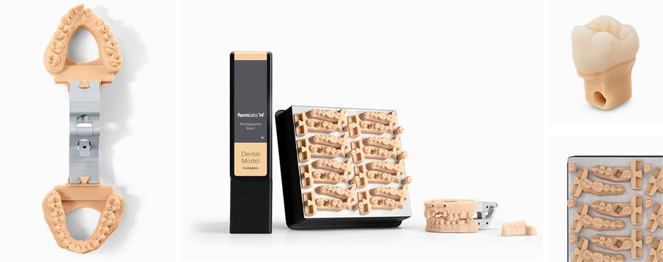 dental model resin.jpg
