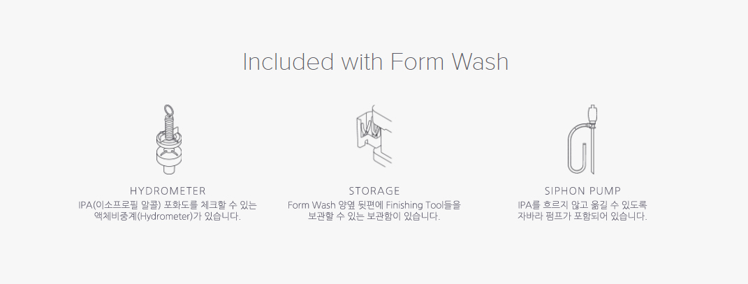 Formlabs Form Wash_4.jpg