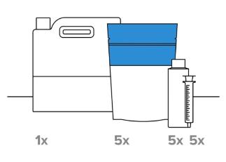 in-the-box.jpg