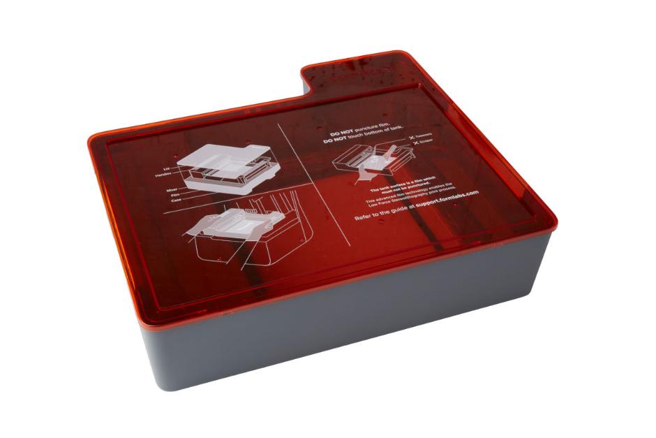formlabs form 3 resin tank1.jpg