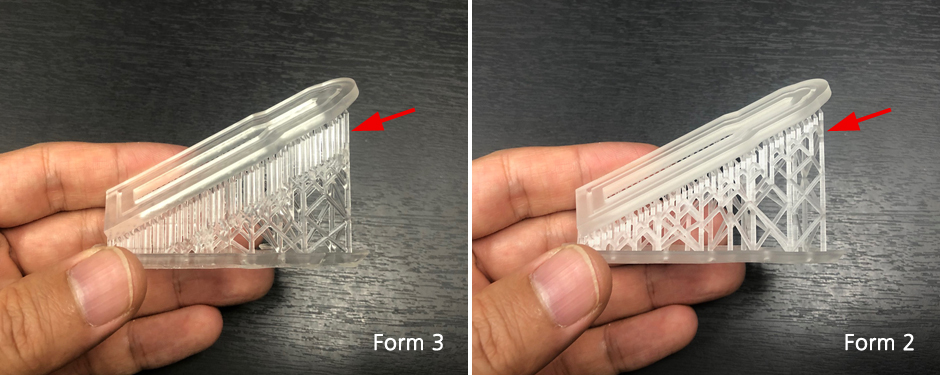 Formlabs_Supports_Compare.jpg