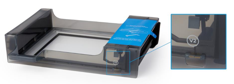 Form3-Resin-Tank-V2-Sticker.jpg