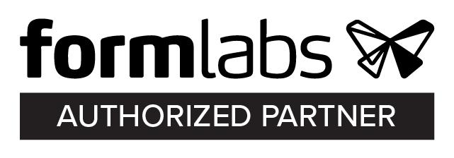 FormlabsAuthorizedPartnerBadgeBW.png