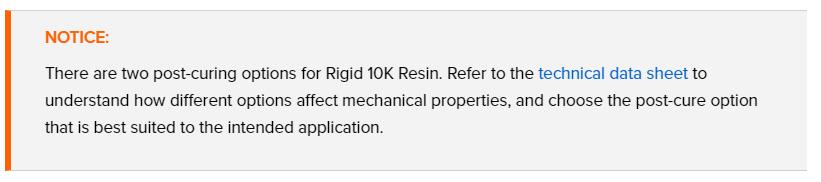 3dmon_rigid_10k_cure_time_notice.jpg