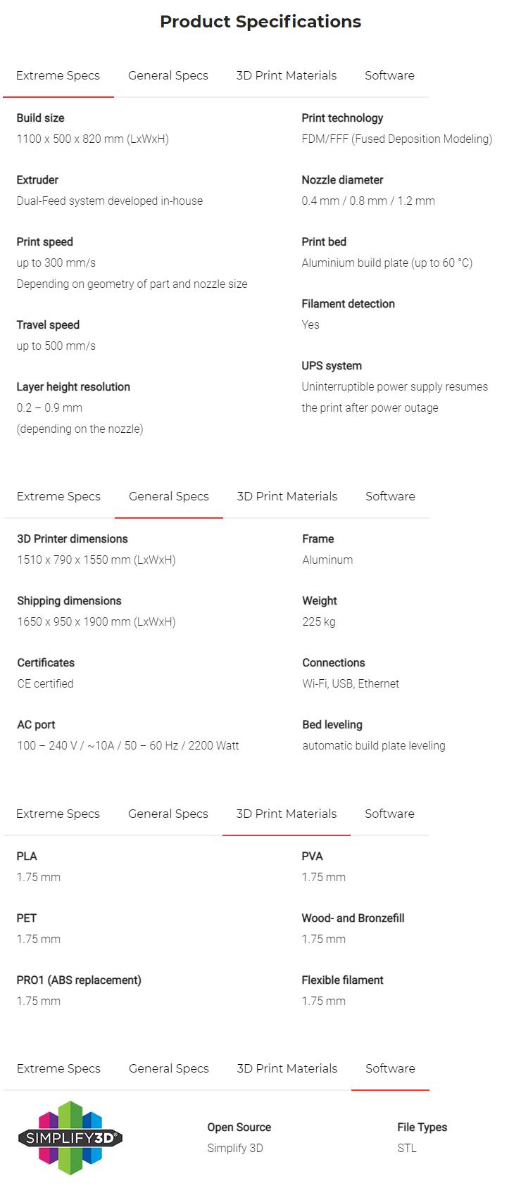 Builder_Extreme_1500_Pro_specs.jpg
